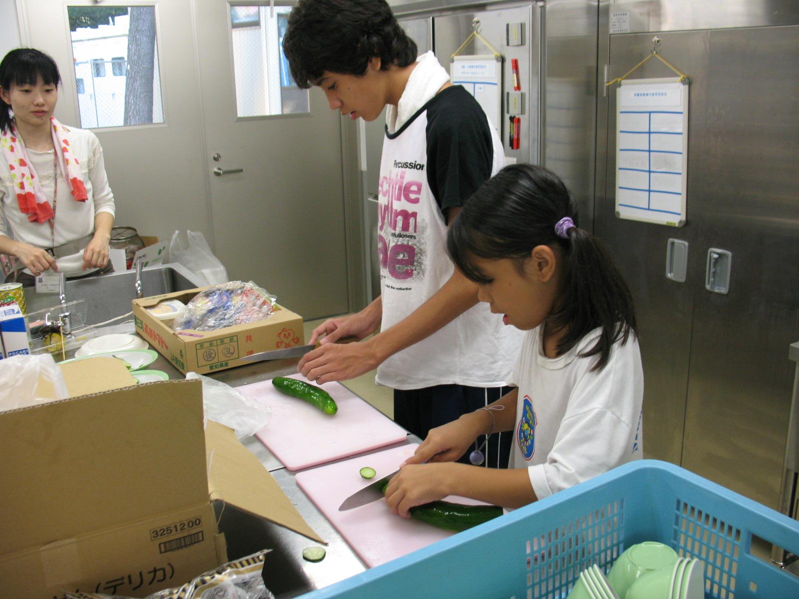 http://www.mundodealegria.org/2010/08/03/images/IMG_7782.jpg