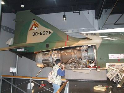 DSCF7913.JPG