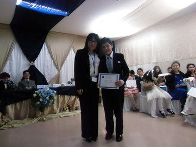 卒業証書2.JPG