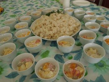 料理フェア③フィリピン.jpg