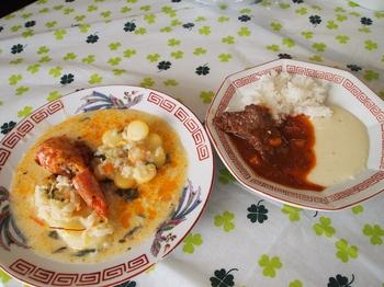 料理フェア④ペルー.jpg