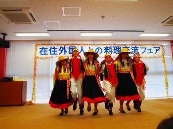 料理フェア⑧民族舞踊2.jpg