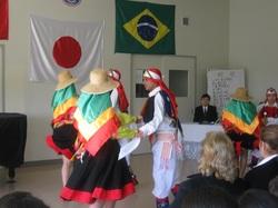 京都民族舞踊.jpg