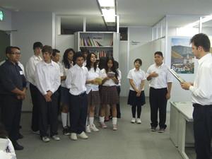 DSCF0138.JPG