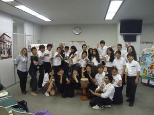 DSCF0174.JPG
