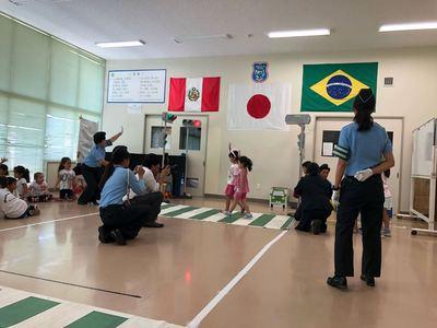 幼稚園①.jpg