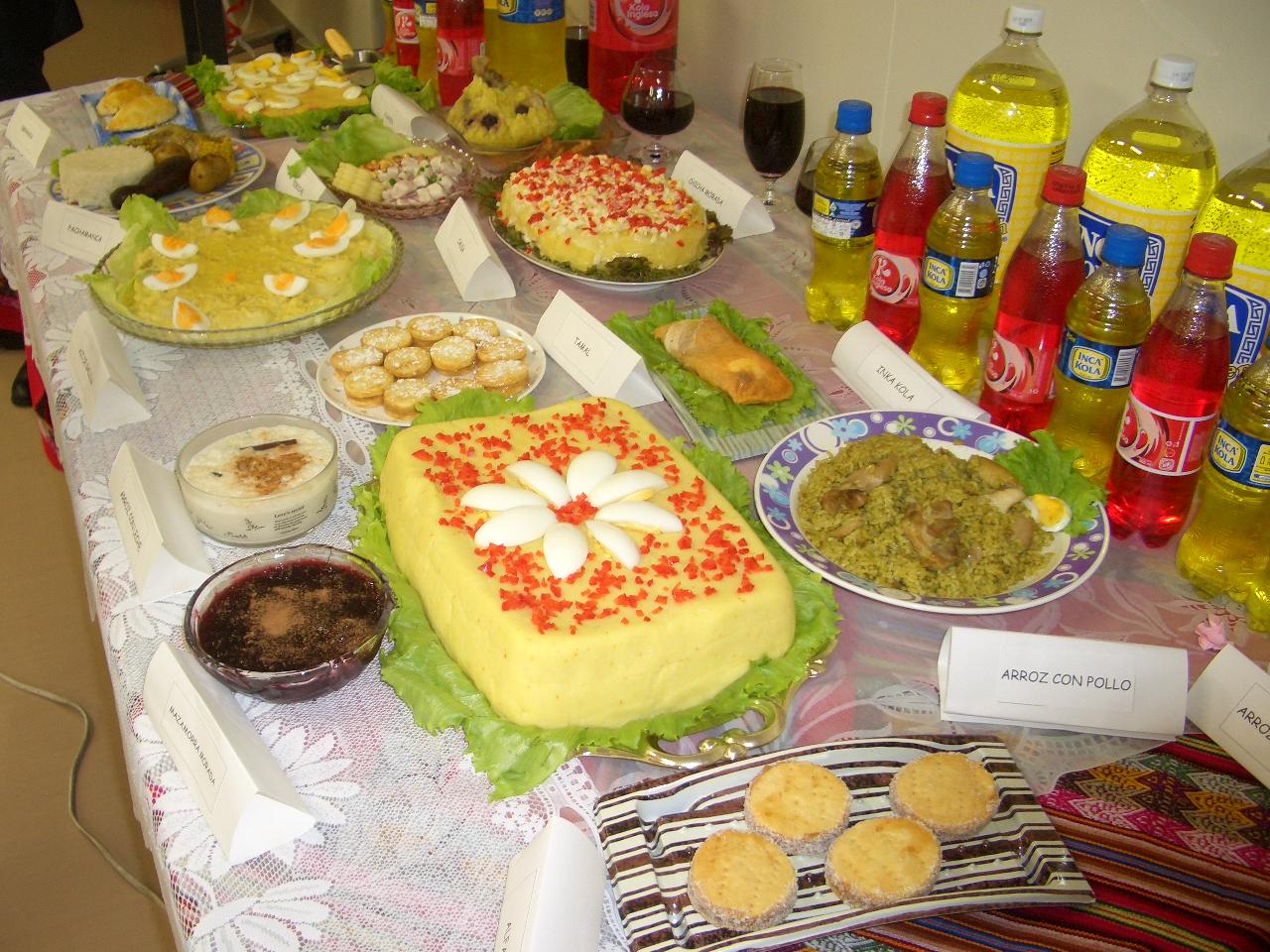 http://www.mundodealegria.org/images/CIMG5618.JPG