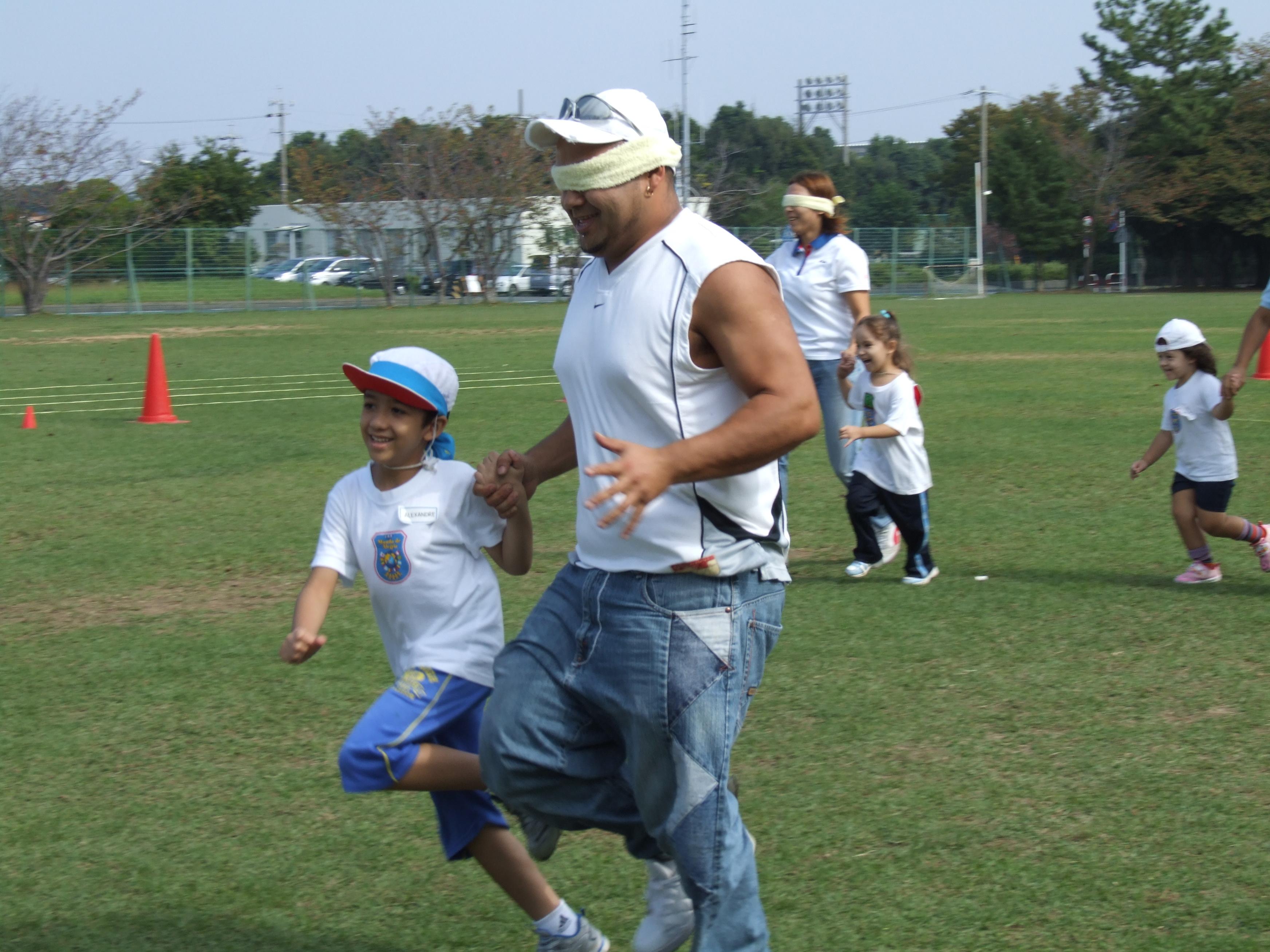 http://www.mundodealegria.org/images/DSCF4103.JPG
