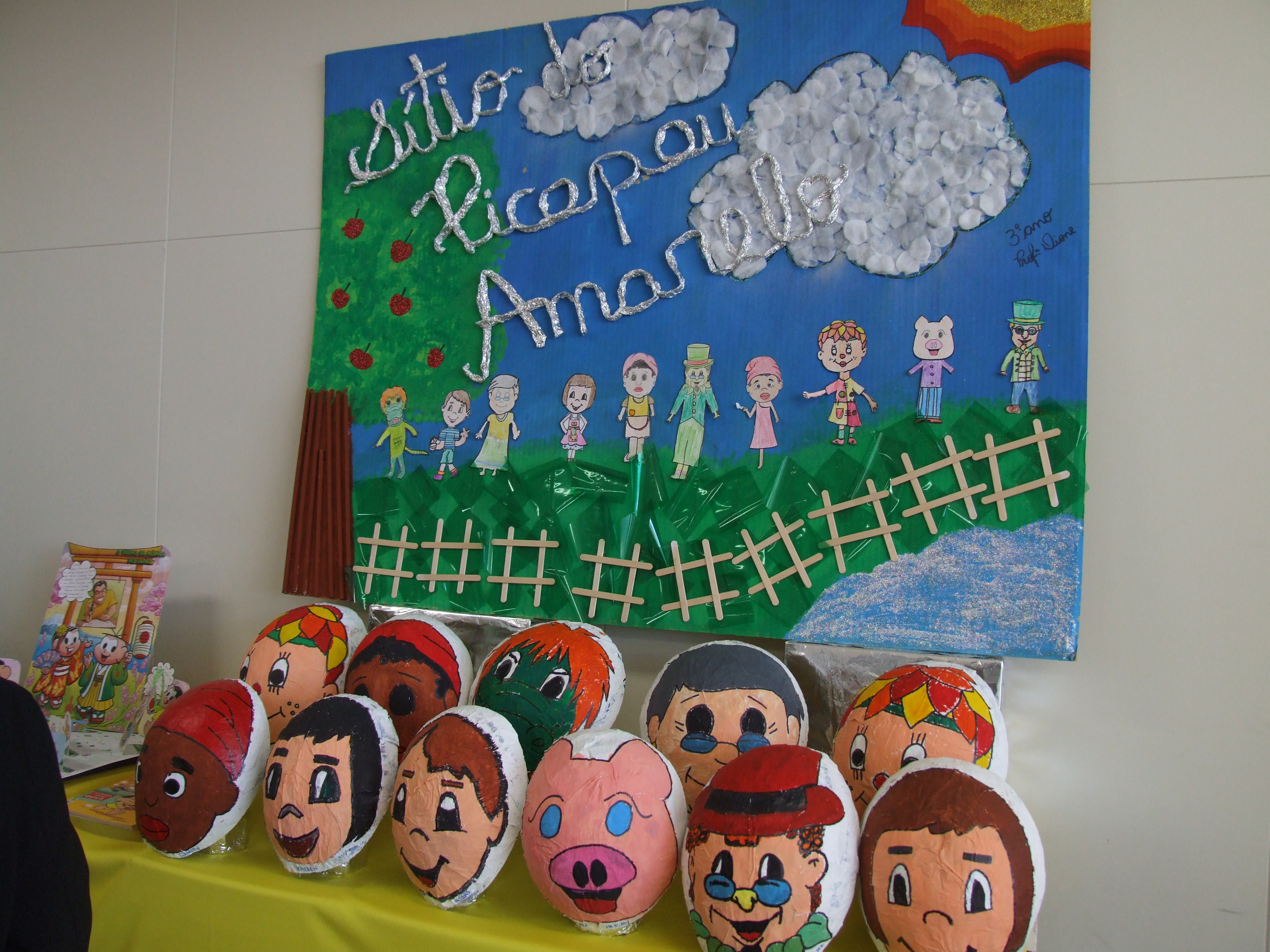 http://www.mundodealegria.org/images/DSCF4559.JPG