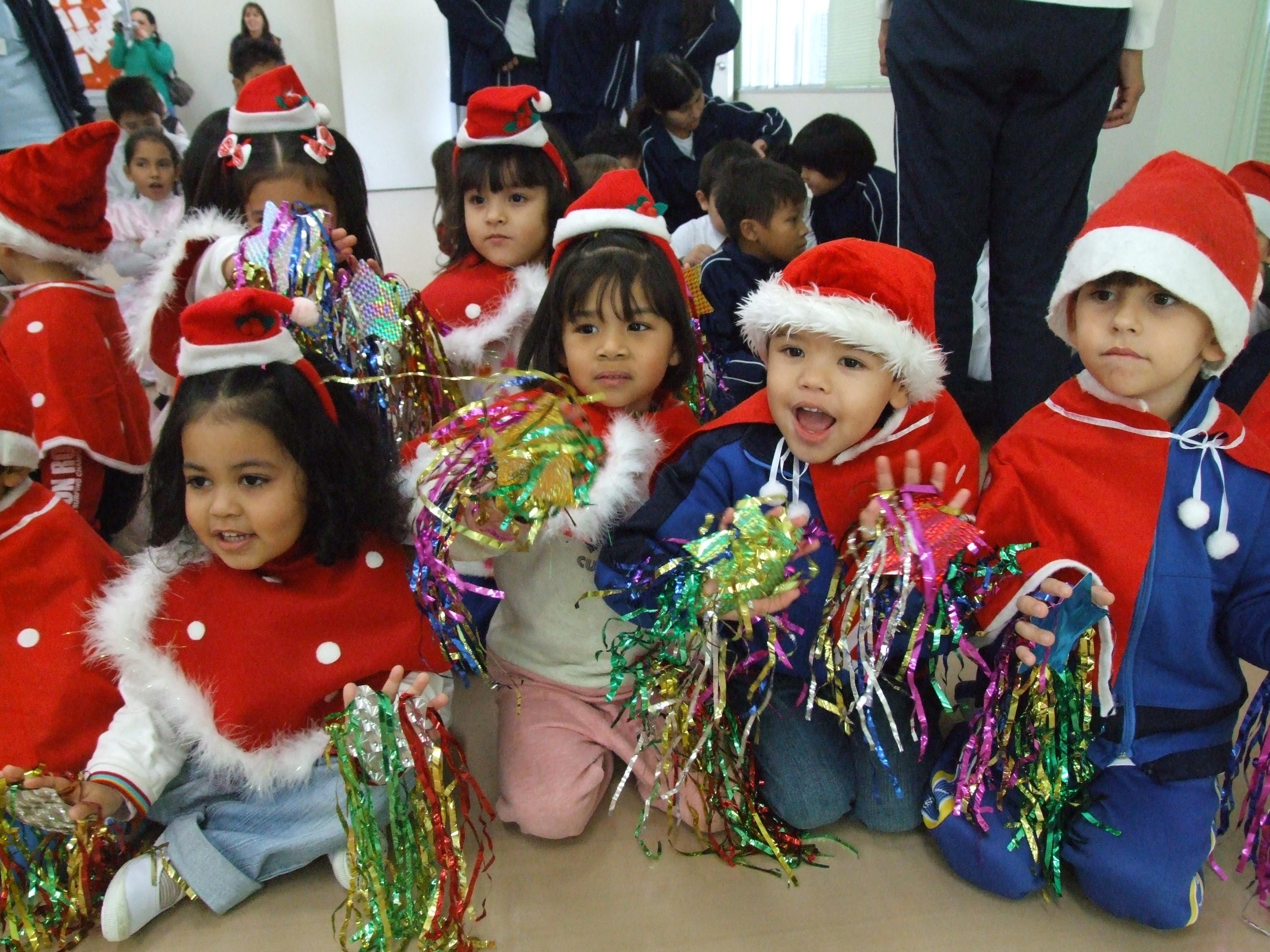 http://www.mundodealegria.org/images/DSCF5039.JPG