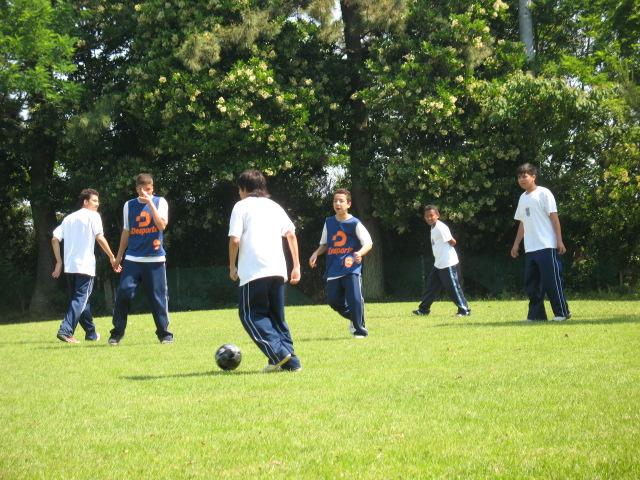 http://www.mundodealegria.org/images/IMG_7488.jpg
