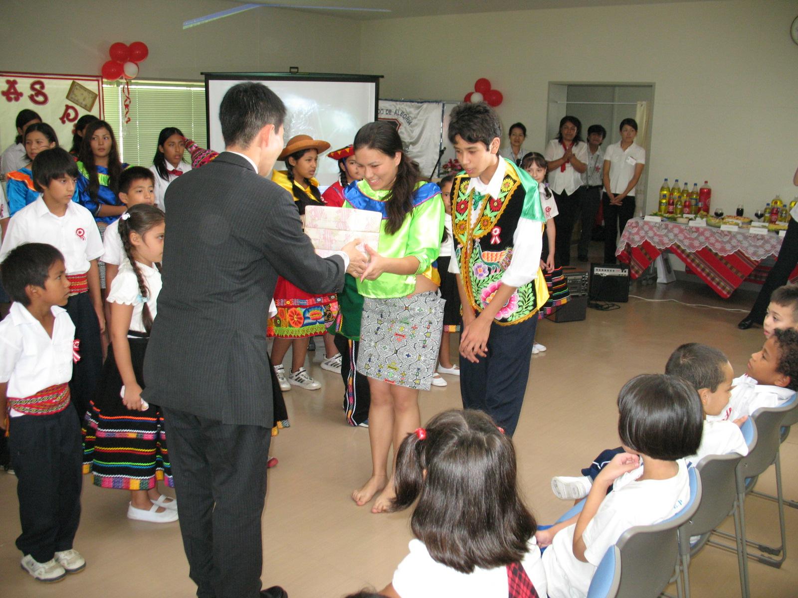http://www.mundodealegria.org/images/IMG_7936.jpg