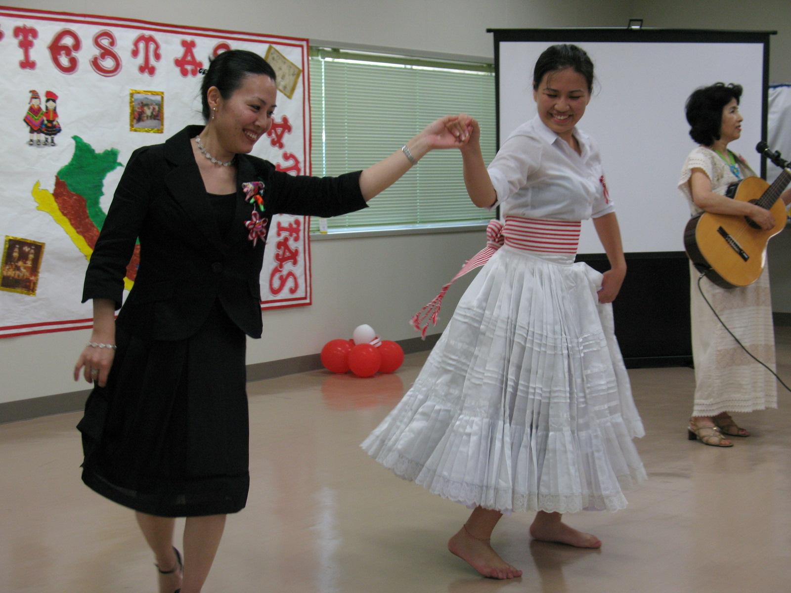 http://www.mundodealegria.org/images/IMG_7958.jpg
