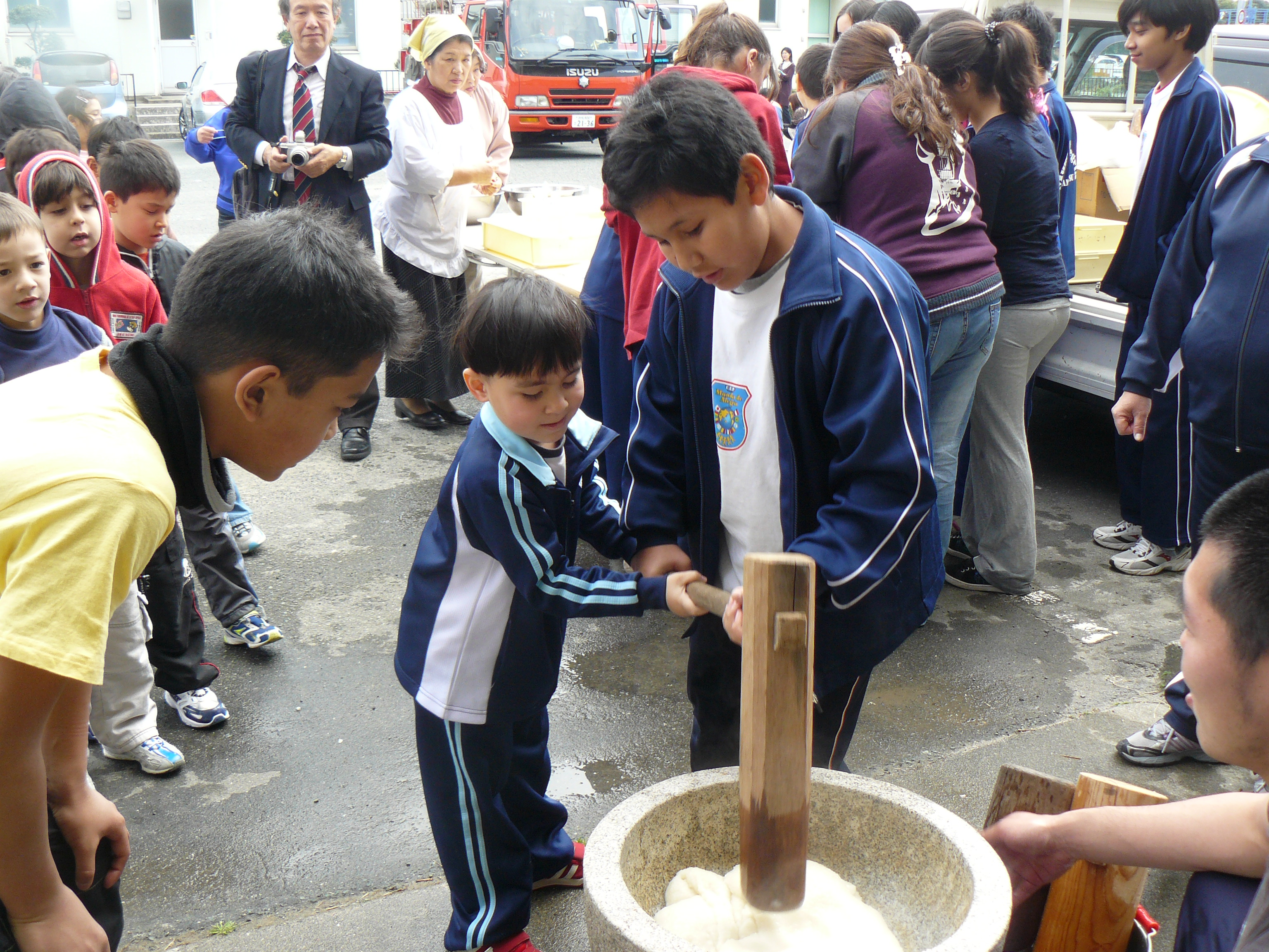 http://www.mundodealegria.org/images/P1020671.JPG